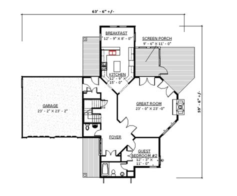 floor plans key house plans key house interior