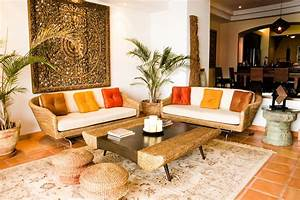 Indian Style Living Room Decorating Ideas Fantastic ...