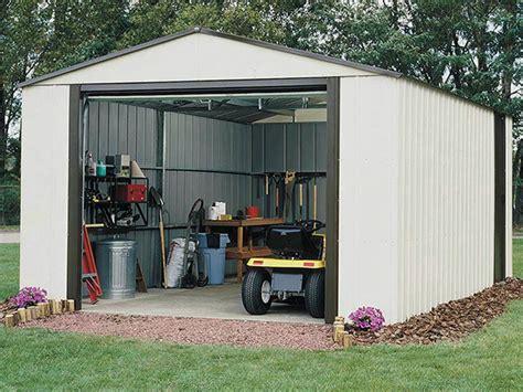 box auto in ferro tettoie garage parma piacenza preventivo strutture in
