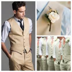 mens wedding attire groom fashion style weddings events los cabos cabo wedding planner