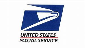 US Postal Service Hacked West Burlington Iowa