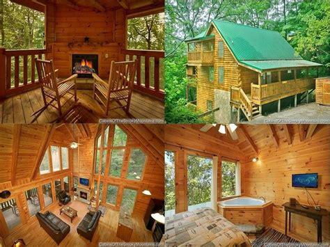 4 Bedroom Cabins In Gatlinburg by 4 Bedroom Cabins In Gatlinburg Home Design