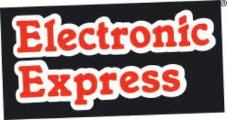 Top 69 Electronic Express Reviews