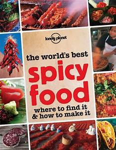 Recipes - The World's Best Ever: Videos, Design, Fashion, Art, Music, Photography, Lifestyle ...