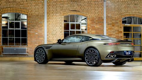 aston martin ohmss dbs superleggera   wallpaper hd