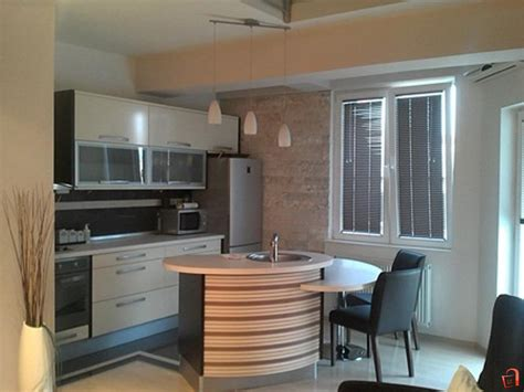 Pazar.mk-ad New Furnished M Duplex Apartment For