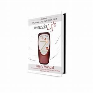 Avazzialife User U0026 39 S Manual