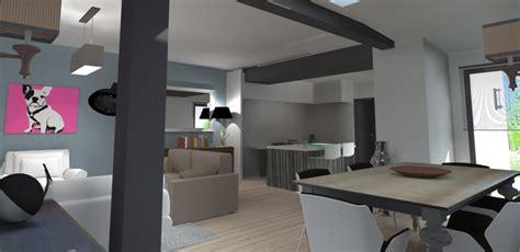 dessiner sa chambre en 3d dessiner sa maison en 3d la solution pour construire