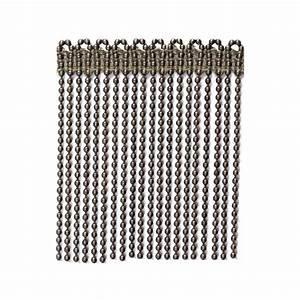 Kravet Trim Fabrics Ball/chain Bull T30463 8 Armour