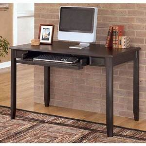 desks and home office and office furniture american With american furniture warehouse home office