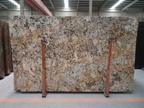 global golden crema granite slabs golden crema