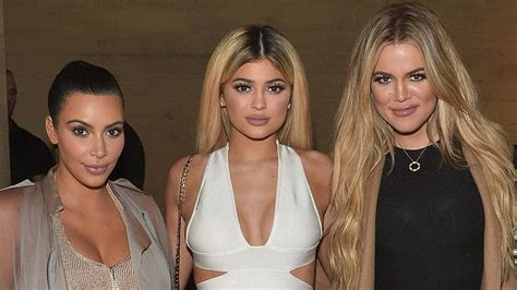 Khloe Kardashian Makes First Public Appearance Since