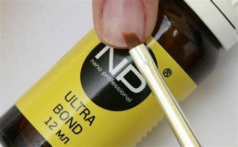 Kodi Ultrabond Бескислотный праймер с липким слоем 12 ml. за 390 руб. купить в интернетмагазине Имкосметик