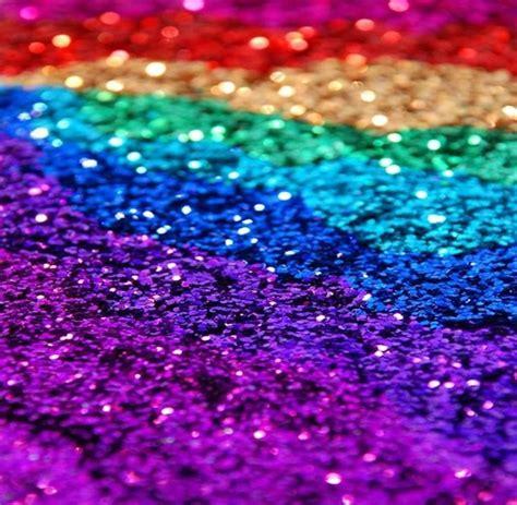 Colours   Glitter wallpaper, Colorful glitter, Glitter bomb