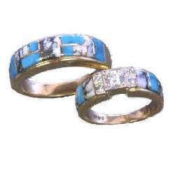 indian engagement rings gold wedding rings american indian gold rings