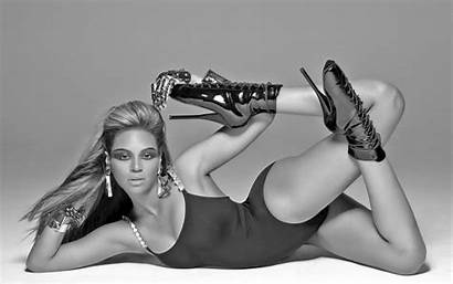 Beyonce Wallpapers Knowles Posted