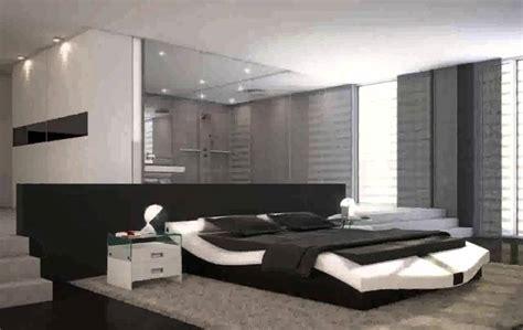 Wohnzimmer Modern Design Inspiration