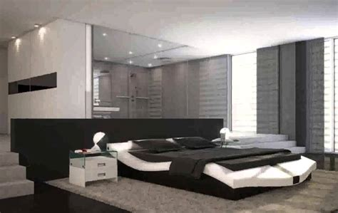 Wohnzimmer Modern Design inspiration YouTube