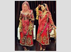 17 Best ideas about Punjabi Wedding Suit on Pinterest