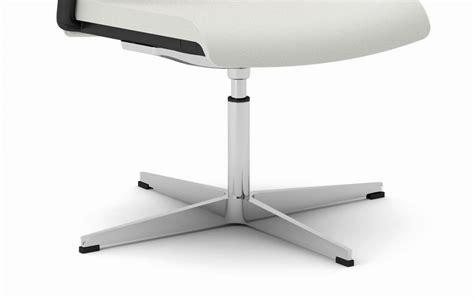 bureau en gros chaise de bureau chaise de bureau reglable en hauteur chaise reglable en
