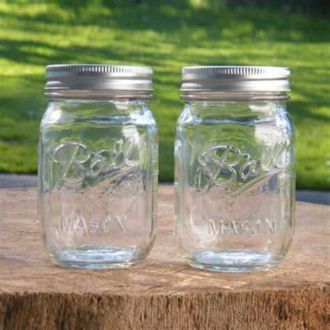 ball pint mason jars maisy&grace.html