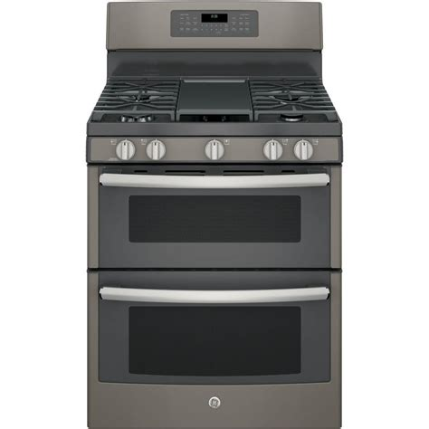 oven gas ranges gas ranges the home depot