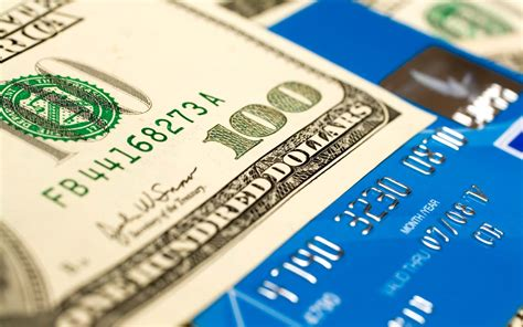Best Rewards Credit Cards. Medical Billing And Coding Careers. Is Icdc College Accredited Moving In Florida. Southeastern School Of Cosmetology. Jeep Wrangler Wallpaper Business Voip Reviews. Renlearn Teacher Login Santa Ana Dental Group. Local Internet Services Playstation Help Desk. Best Place For A Student Loan. Mortgage Banking Training Bluetooth And Wifi