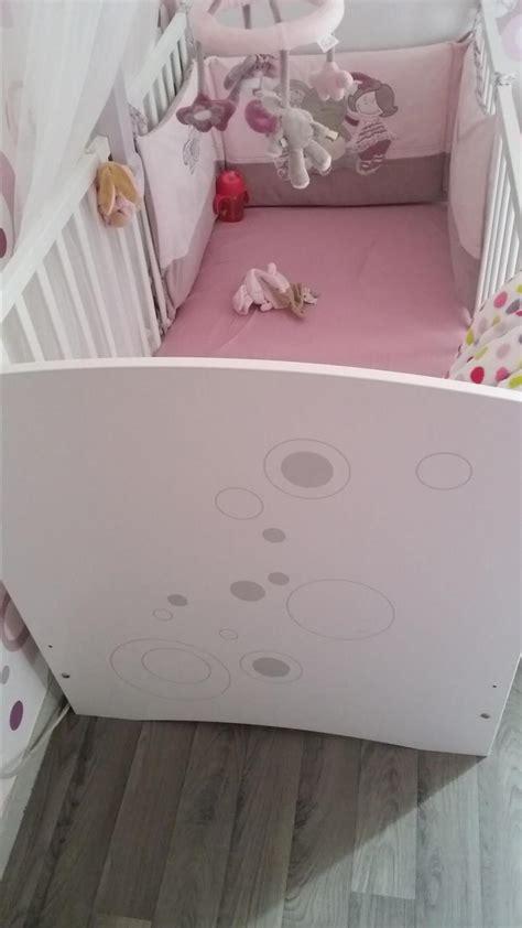 chambre bébé lune chambre maxime bebe lune avis