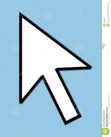 Pointer Mouse Cursor Arrow