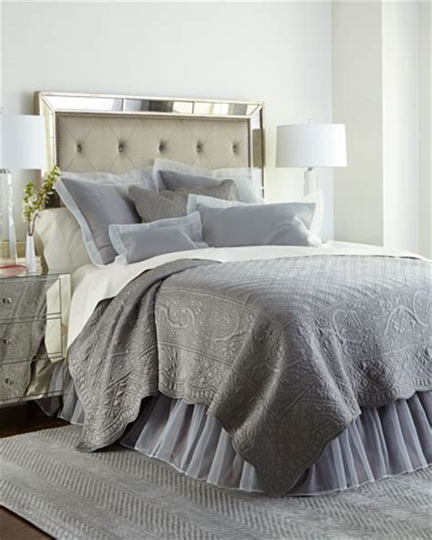 amity home bedding amity home quot tudor quot bed linens