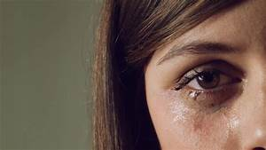 Girl Eye Crying | www.pixshark.com - Images Galleries With ...