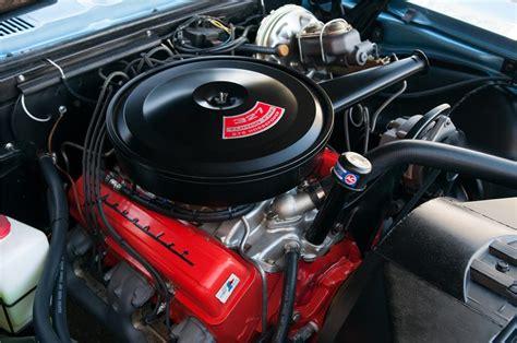 Camaro Engine Sizes by 1967 Chevrolet Camaro Convertible 138157