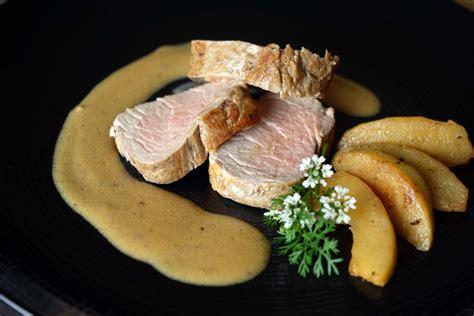 cuisiner filet mignon le filet mignon de porc ou de veau c 39 est selon recettes de filet mignon