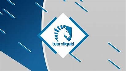 Liquid Team Teamliquid Wallpapers League Legends Lol