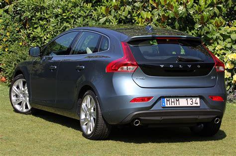 volvo  polestar car prices prices specification