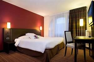 Hotel In Metz Frankreich : ibis styles metz centre gare ex all seasons in metz frankreich einfach g nstiger buchen ~ Markanthonyermac.com Haus und Dekorationen
