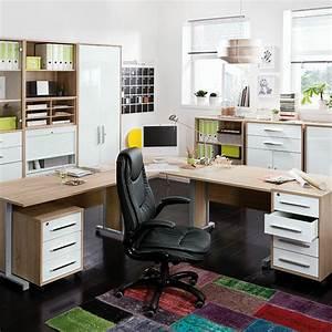 Arbeitszimmer Möbel : arbeitszimmer kaufen bei m bel busch ~ Pilothousefishingboats.com Haus und Dekorationen