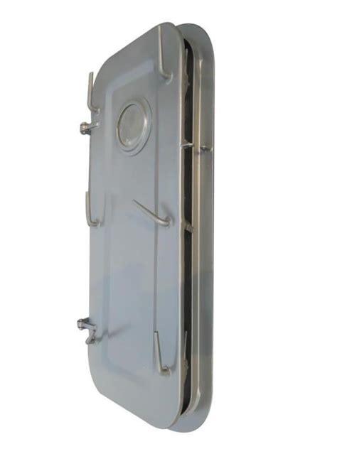 A60 Watertight Steel Door Supplier, China Marine Door