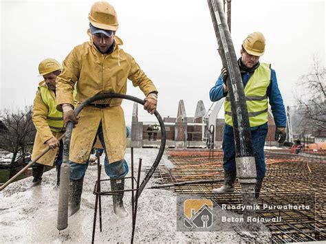 Harga beton cor terbaru : Harga Ready Mix Cilegon : HARGA BETON READYMIX CILEGON ...