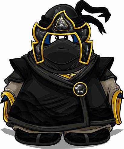 Shadow Suit Wiki Penguin Card Fc