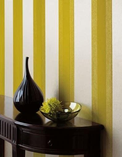 Come dipingere una parete a righe trucchi e consiglidonnaclick it Donnaclick