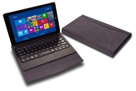 ARCHOS presenta su oferta de Tablets y Notebook para