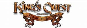 Kings U0026 39 S Quest Chapter 1  A Knight To Remember
