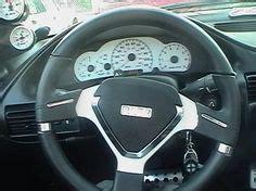 nardi steering wheel  pinterest wheels cars