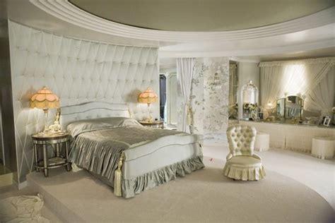 design  glamorous  bedroom   home