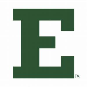 Director of Operations - Men's Basketball - Eastern ...