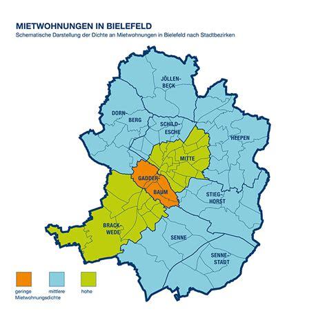 Wohnung Mieten Bielefeld Provisionsfrei Brackwede by Wohnung Mieten Bielefeld Immobilienscout24