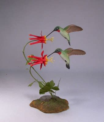hiving out thursday hummingbirds and etsy