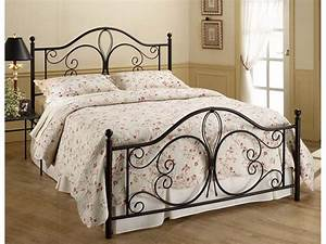 Hillsdale Furniture Bedroom Milwaukee Bed Set