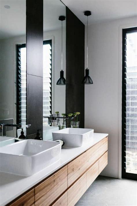 Kreativ Badezimmer Ideen Grau Kreative Ideen F 252 R Eine Moderne Badezimmereinrichtung